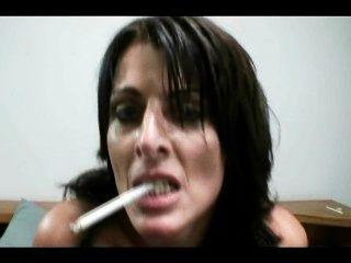 Raquel Amato Stiefmutter gibt es, um mich zum Schweigen zu bringen