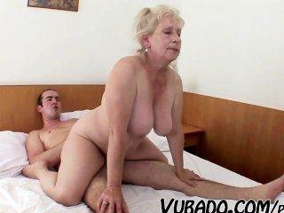 geile reife vubado Paar Sex