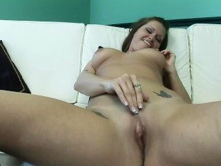Casting Couch Cuties 34 - Szene 2