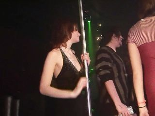 Nachtclub flashers 22 - Szene 3