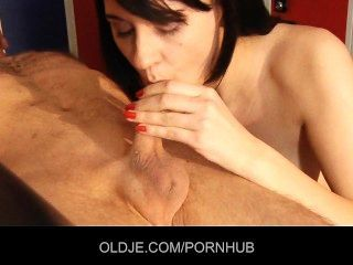 sexuelle Übungen