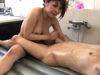 gokujyou awahime monogatari vol 11 - Szene 2