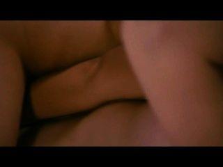 Bestes Promi-lesbischen Szenen - Blau ist die wärmste Farbe