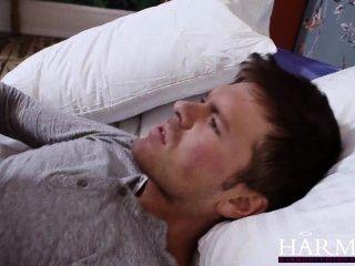 harmonyvision intensiv anal Orgasmus nach einem harten Fick