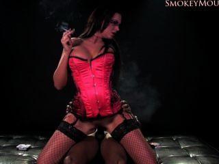 emma Hintern Rauchen Sex hd