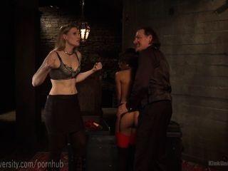 Master- und Slave-Protokoll