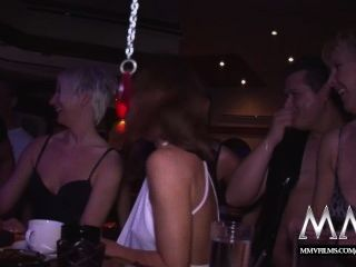 mmv Filme Amateur Swinger Party