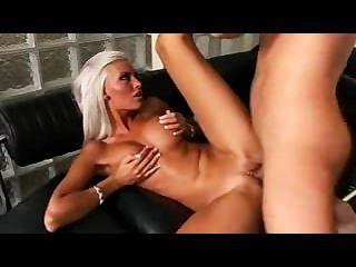 Brigitta Bui - porn star
