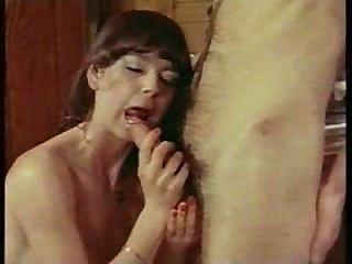 Vintage-dänisch porn klassischen