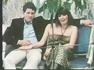 Vintage-Sex-Orgie