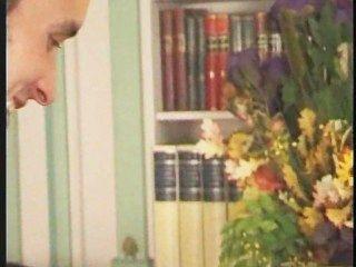 französisch preggo Ärzte Büro gefickt