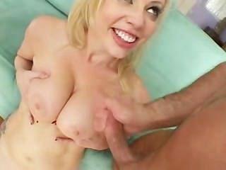 nur Tit Cumshots Compilation