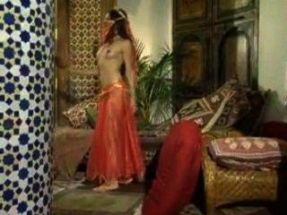 indische Prinzessin erste Nacht anal