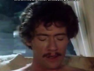 Porno Chic: John Holmes Vol.2