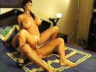 Sommer Cumming vs Lee Stone
