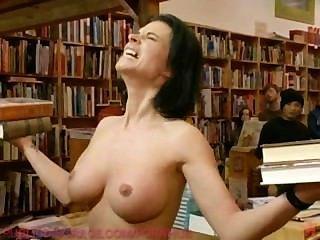 Buchhandlung hämmern