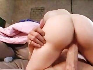 big tits missy mae auf seinem abspritzt Hahnen er Cums auf ihrem Gesicht
