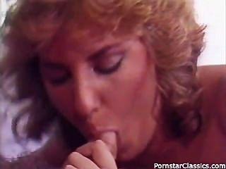 80er jahre männlich porno star