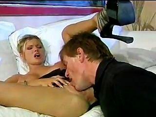 Briana Banks - Sekretärin Sex