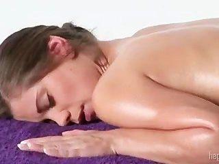 wenig laune orgasmisch Schüttelfrost