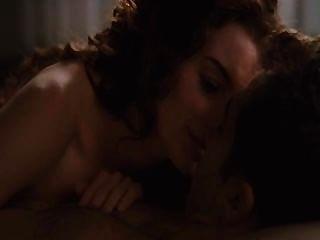 Anne Hathaway - Liebe und andere Drogen