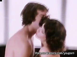 Desiree klassischen Porno Fick