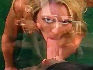 Briana Banks schmutzige Hure # 3 Szene 7