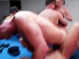 porno Boot Camp: Teil 3 von 3