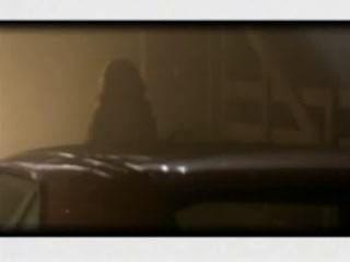 Jessica Simpson - die Herzöge von Hazzard