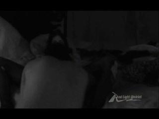 eine Nacht in chyna - Sexvideo