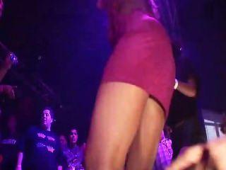Nachtclub flashers 18 - Szene 5