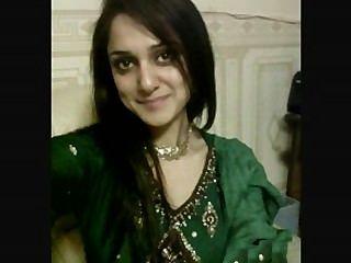 hot pakistanisch Mädchen über moslemische paki Sex in Hindustani sprechen