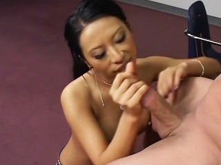 cum play with me 02 - Szene 2