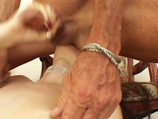 Sasha Grey - Sexsklaven 2 brutal anal