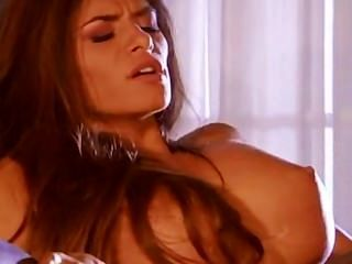 atemberaubende madelyn marie ist eine Sexmaschine