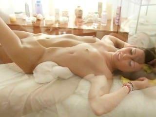 beste Sex Massage
