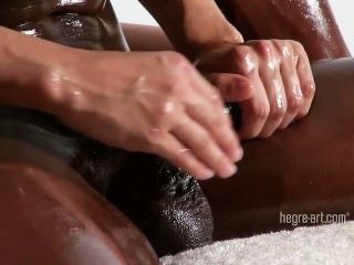 erotische riesigen Penis Nachricht