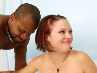 fuck my white wife - Szene 1