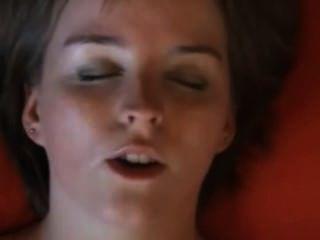 Nahaufnahmen von Gesichtern im Moment des Orgasmus Kompilierung!
