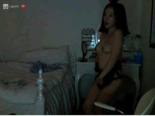 sexy koreanischen kw7142 Park Nima - Folge 25