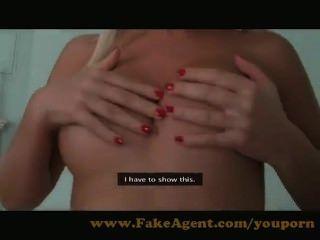traf ich diese blauen Augen Schönheit bei tinyurl.commx2thyh sexuellen Massage gibt