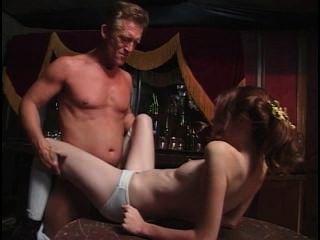 jung und anal 15 - Szene 4