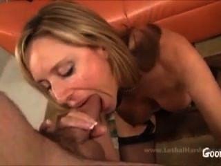 Jodi West Sextherapeut