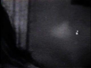 klassische Hirsche 7 40er bis 70er Jahre - Szene 1