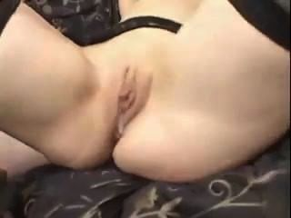 Creampie Compilations Pussy