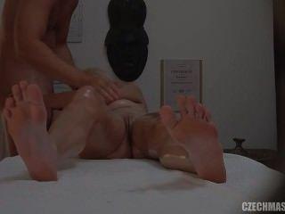 estuber - tschechische Laienmassage 7