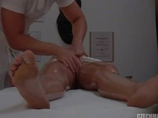 Ofer masaj erotische doamnelor si domnisoarelor