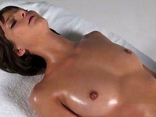 sxc lez Orgasmus