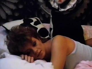 Tabu amerikanische 3 (1985) film