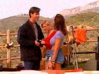 Testen der Grenzen (1998) film